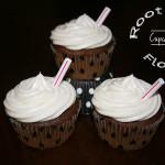 rootbeerfloatcupcake