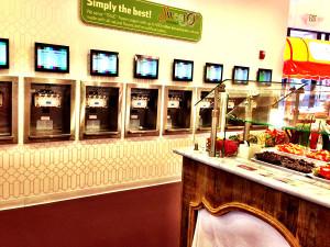Sweet XO - www.foodieanonymous.com